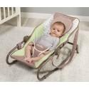 Almofada para Bebé Babymoov