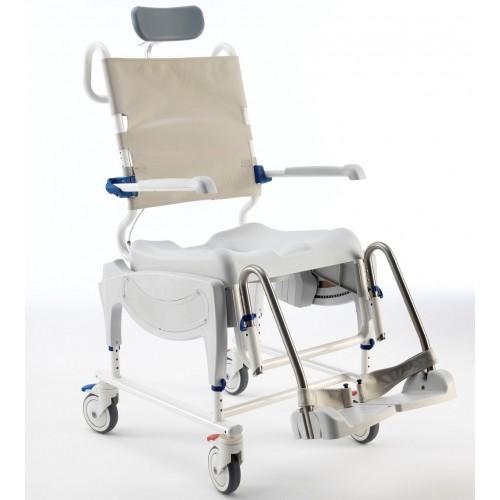 Shower chair Aquatec Ocean Vip