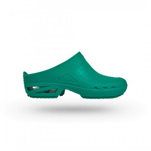 BLOC 03 Verde