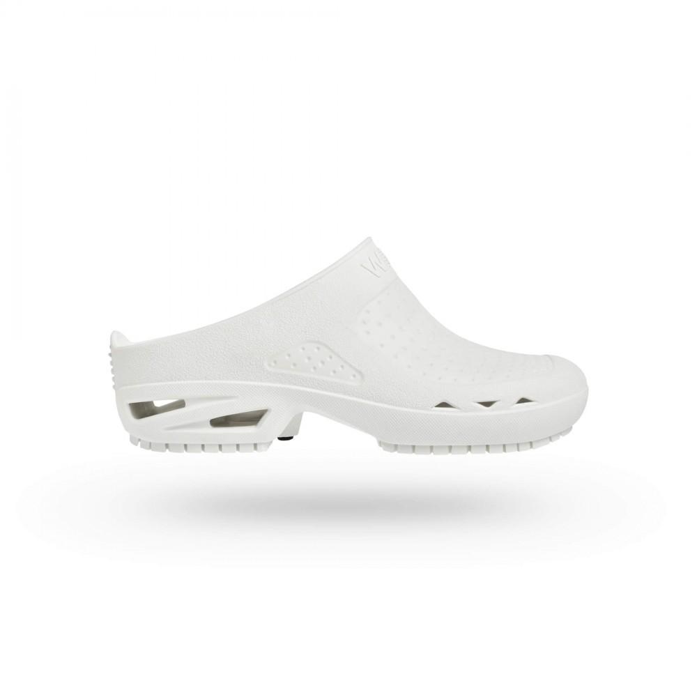 BLOC 05 Branco