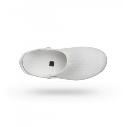 BLOC 05P Branco