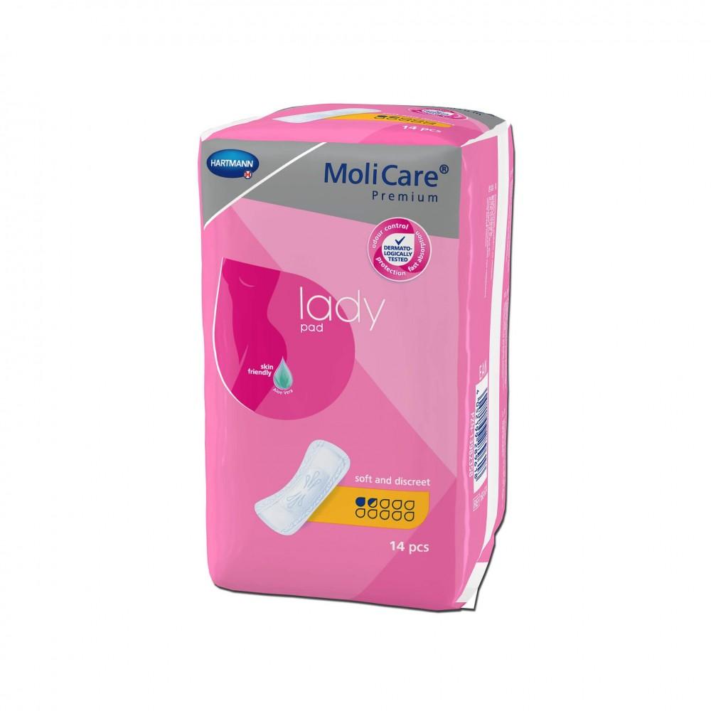 Penso Molicare ® Micro