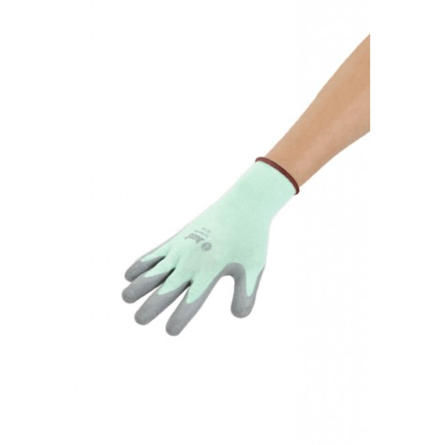 Gloves to Wear Elastic Stockings