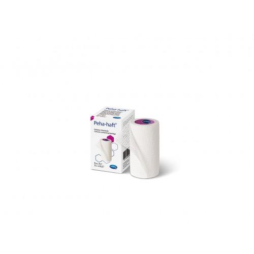 Ligadura Elástica Adesiva Peha-Haft ®