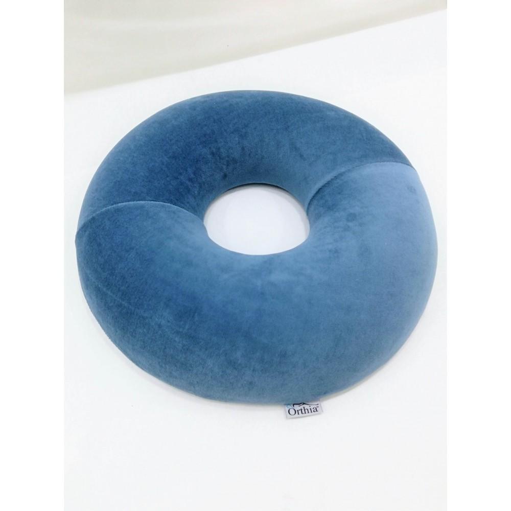 Cushion Round Foam