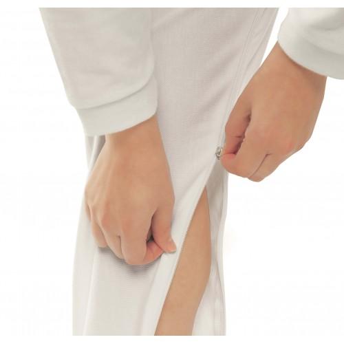 Pajamas for the Bedridden