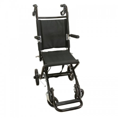 Transfer Chair