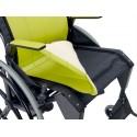 Cadeira de Rodas Maia-ORTHOS XXI