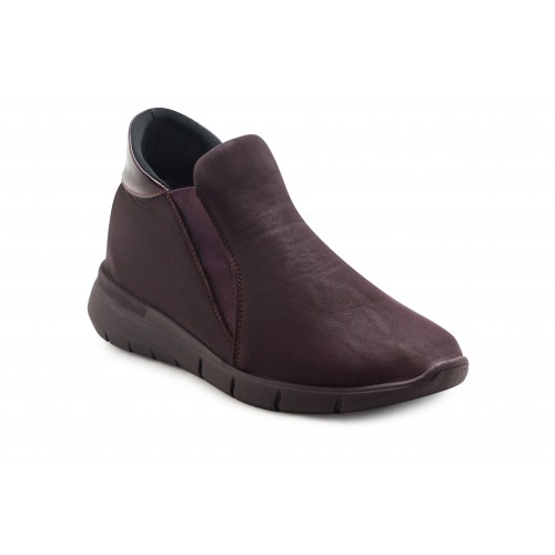 Botim Bordeaux L77 Arcopedico