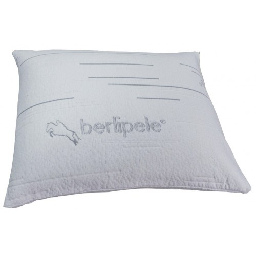 Orthopedic Viscoelastic Pillow Berlipele