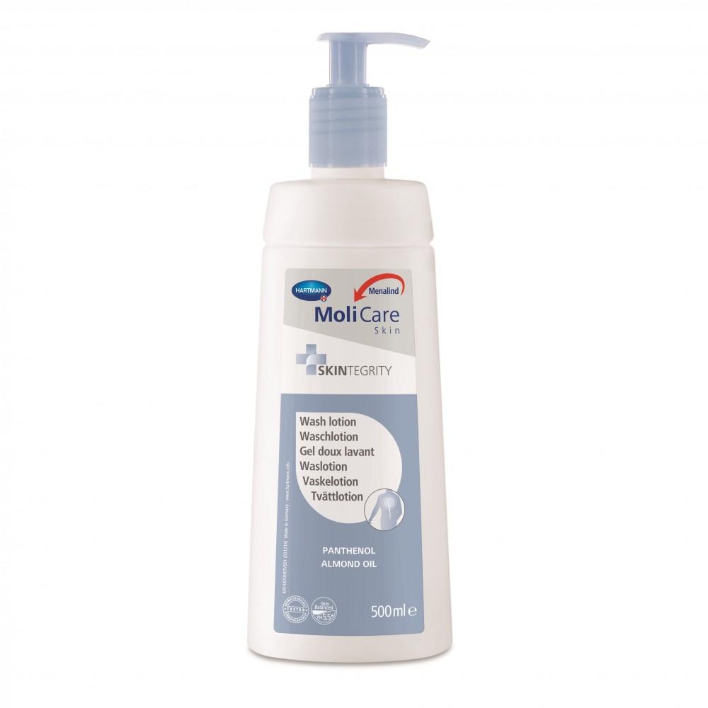 Skin Liquid Soap