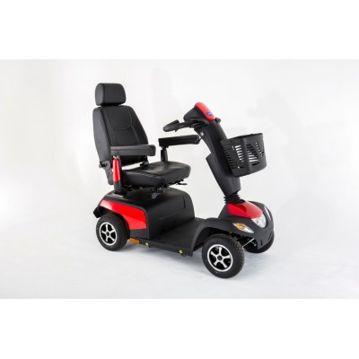 Scooter Orion Metro Invacare