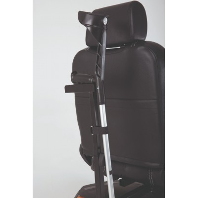 Scooter Orion Pro Invacare
