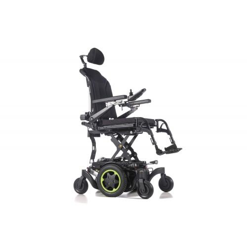 Cadeira de Rodas Elétrica Quickie Q400M