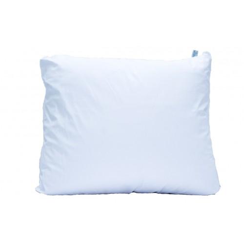 Travesseiro Impermeável