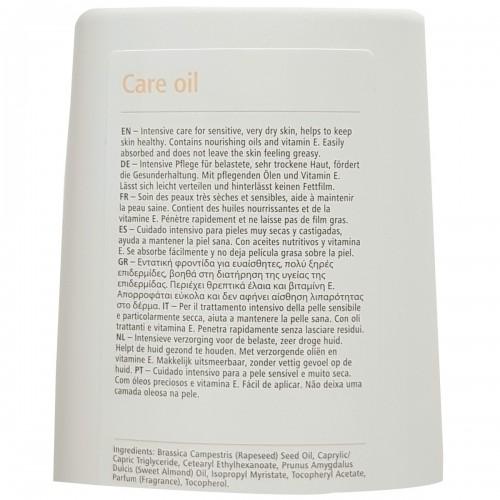 Skin Oil for skin