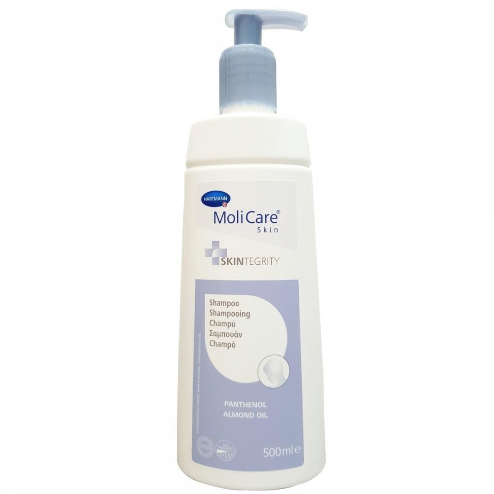 Skin Shampoo