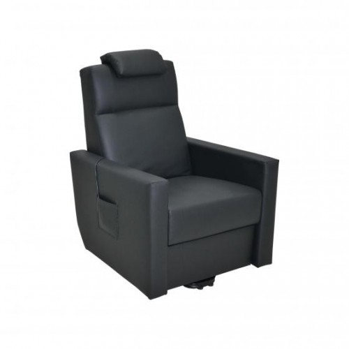 Armchair Electrical Faro Invacare