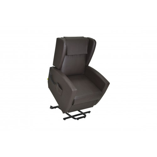 Armchair Electrical Douro 1 Motor Invacare