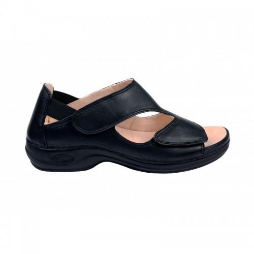 Sandals Comfy Bermuda