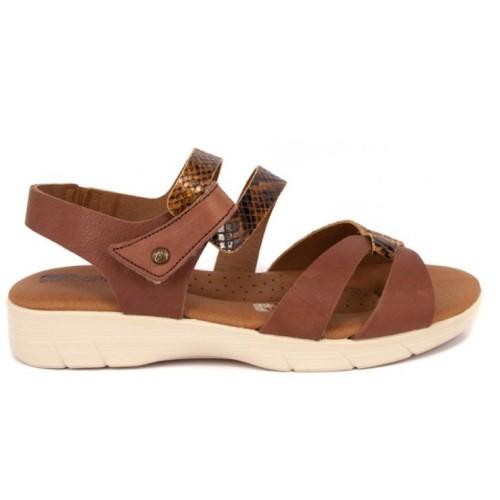 Sandals Arcopedico Venezia