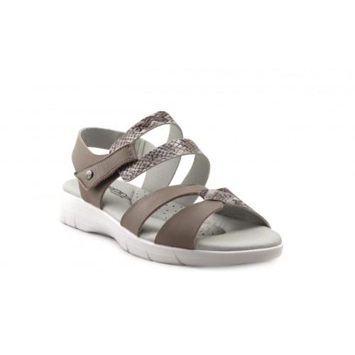 Sandals Arcopedico Venezia Grey