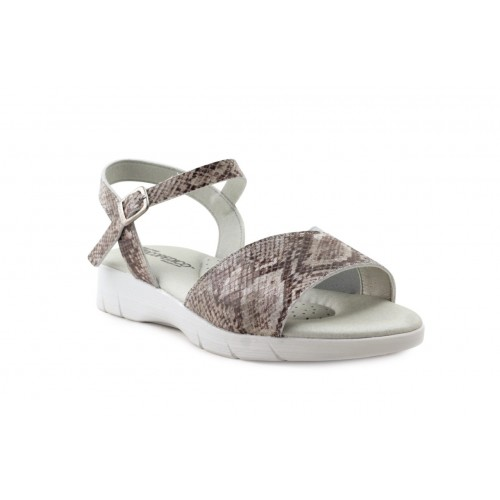 Sandals Arcopedico Firenze Grey