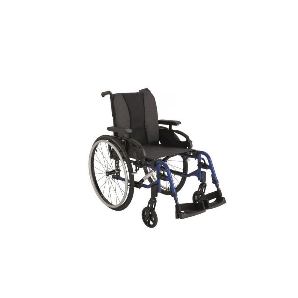 Wheelchair Action 3NG Light