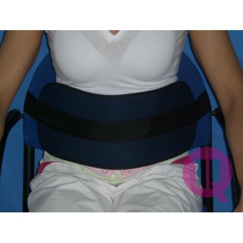 Lap Belt For Armchair | Sofa