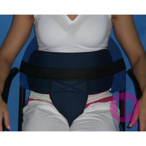 Pelvic Belt For Easy Chair/Sofa
