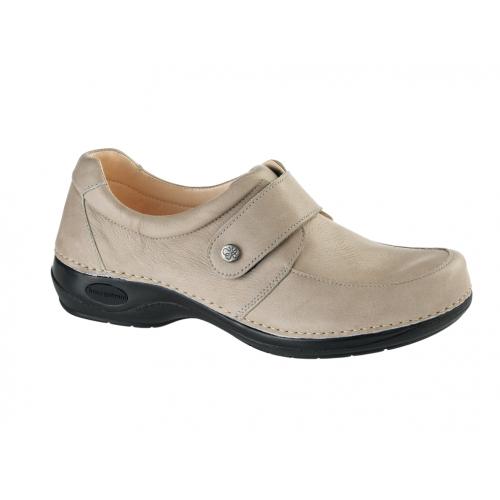 Nursing Care Comfy Aruba Beige Shoe