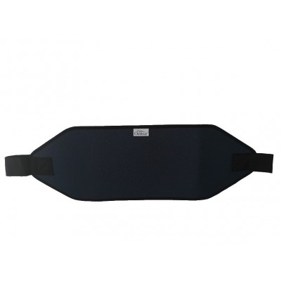 Abdominal Immobilizer Belt for Chair