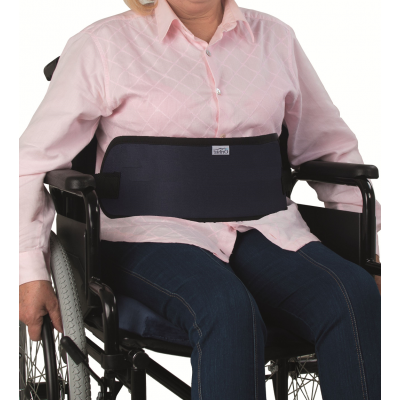 Cinto Imobilizador Abdominal Para Cadeira