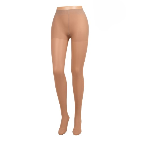 Resting tights AT Calypso 9010