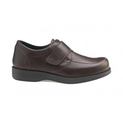 Drift Diabetic Shoe