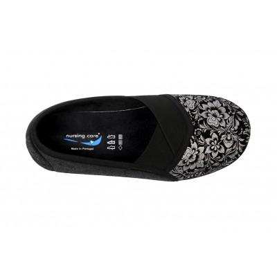 Lycra Optimum Goji Shoe