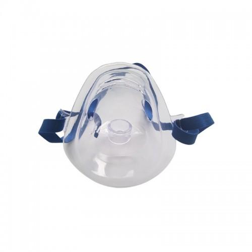 Máscara para Nebulizadores OMRON