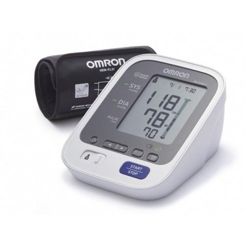 Medidor Tensão de Braço M6 Comfort OMRON ®