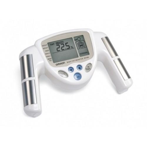 Analisador de Gordura Corporal BF306 OMRON ®