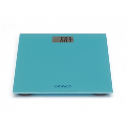 Digital scale HN289 OMRON