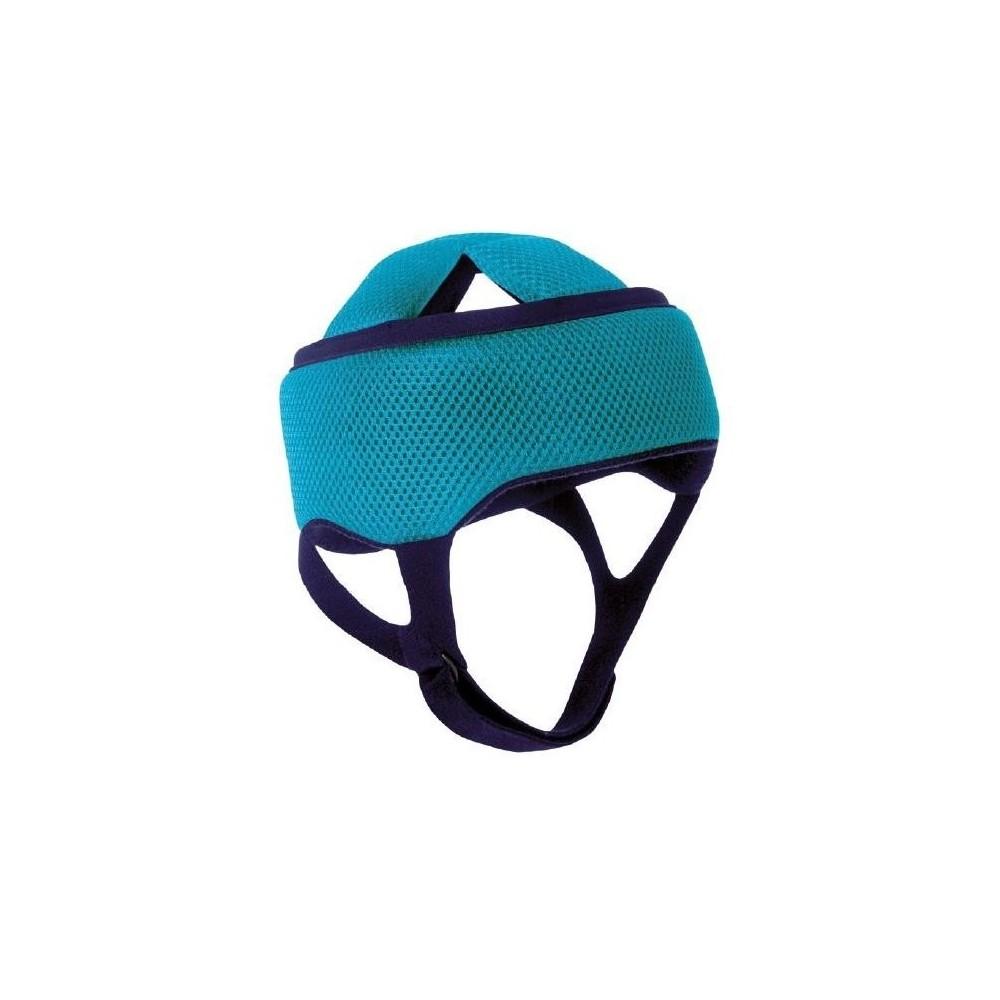 Capacete de Protecção Craniana para Bebé