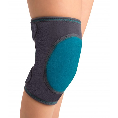 Knee Padded Protection OP1183