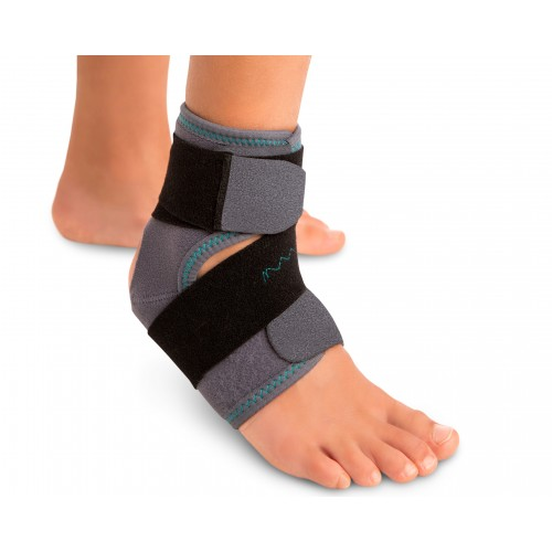 Support for Ankle OP1190