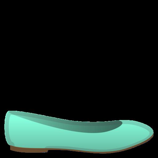 Emoji Flat Shoe.png