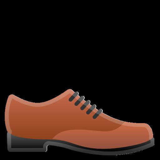 Emoji Sapato.png