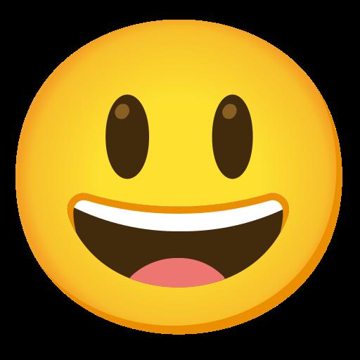 Emoji%20Simpatia.png