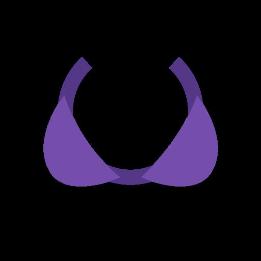 Emoji Bra.png