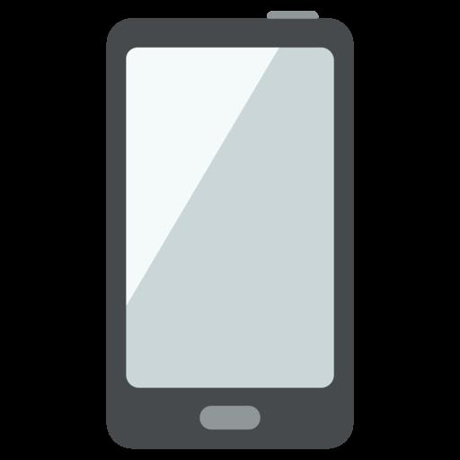 Emoji telemóvel.png