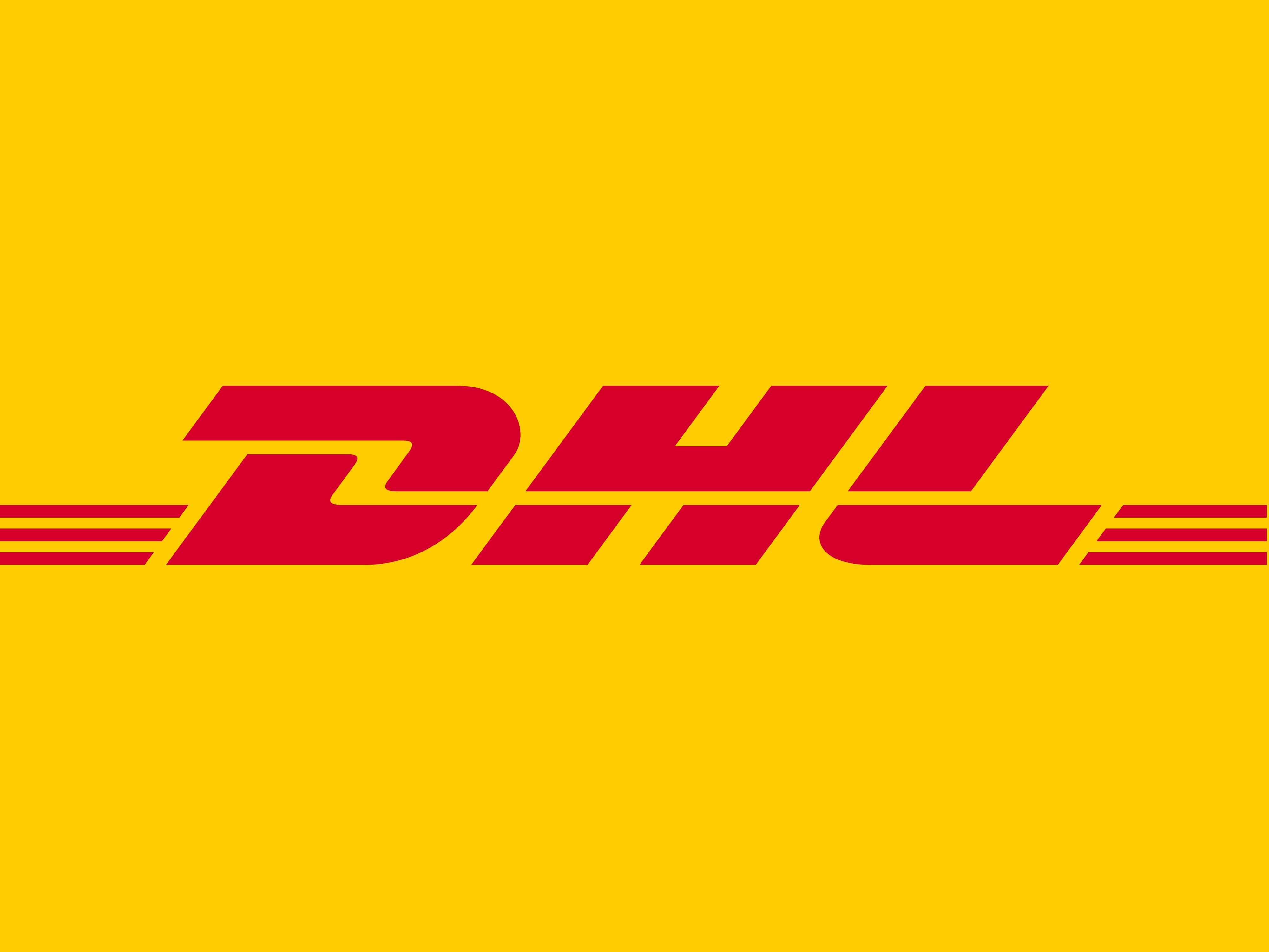 DHL Logo.png