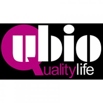 ubio-quality-life_l.jpg
